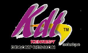 Kennedy Decompression Technique