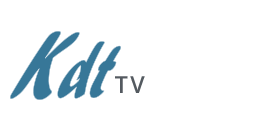 KDT TV